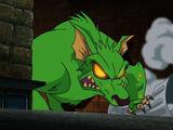 Zevo-3 (episode)