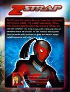 Z-Strap-card