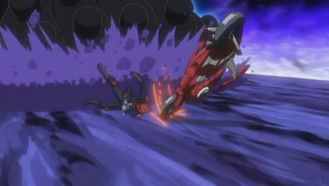 File:Yusei's Duel Runner fails.png