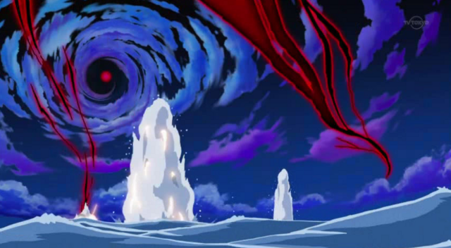 File:Number 96 attacking Astral world.png