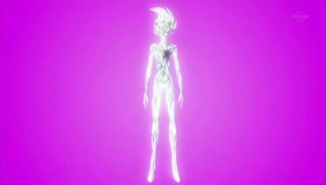 File:Darkness inside the heart of Astral.png