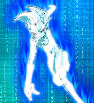 File:Character astral large image.jpg