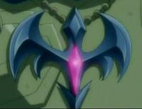 Barian emblem2
