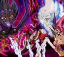 Yu-Gi-Oh! ZEXAL: Episode 110