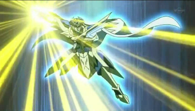 File:Eliphas shining Draw.png