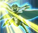 Yu-Gi-Oh! ZEXAL: Episode 119