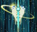 Yu-Gi-Oh! ZEXAL: Episode 121