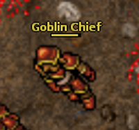 File:Zez Goblin Chief.png