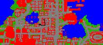 Destrian delivery map c