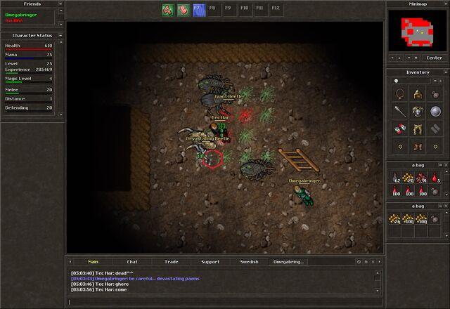 File:Tec Har + Omegabringer at Devs.jpg