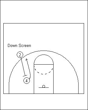 檔案:Down Screen.jpg