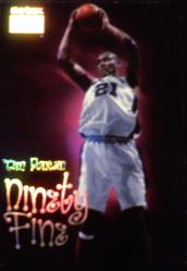 檔案:Tim Duncan card front.jpg