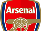 英格蘭聯賽球會會徽