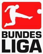 File:Bundesliga2.png
