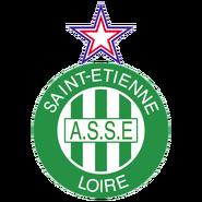 AS Saint Étienne