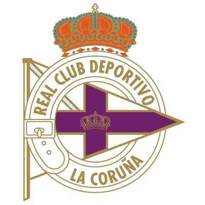 File:Deportivo La Coruña.png