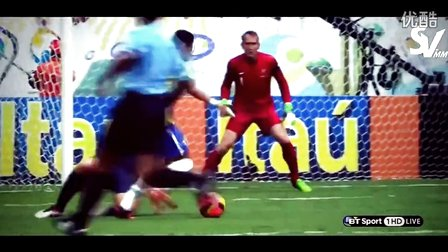 2014巴西世界杯宣传片