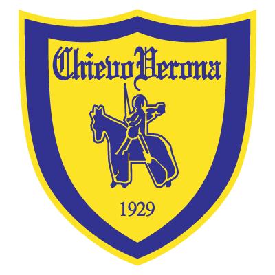 File:Chievo Verona.png