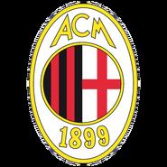 AC-Milan-old-logo