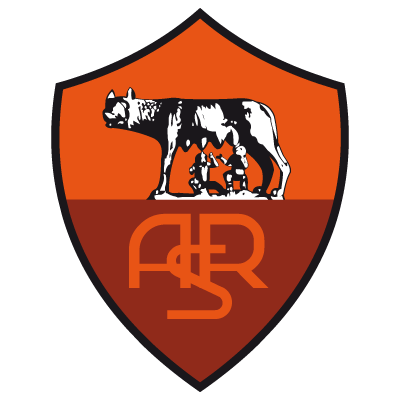 File:AS Roma.png
