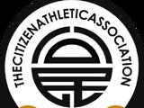 香港聯賽球會會徽