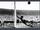1950年巴西世界杯