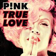 True Love P!nk