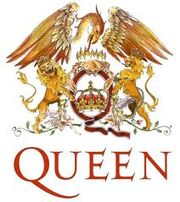Queenname