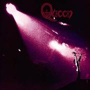 Queenalbum
