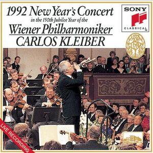 Kleiber1992