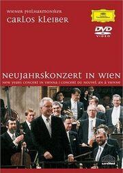 Kleiber1989DVD