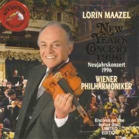 Maazel1996