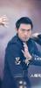 Lu Bu (2017)