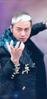 Dong Zhuo (2017)