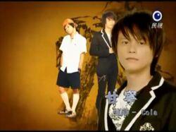 Gan Ning2-03