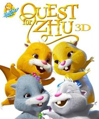 Quest-For-Zhu-400x479