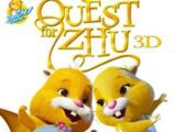 The Quest for Zhu