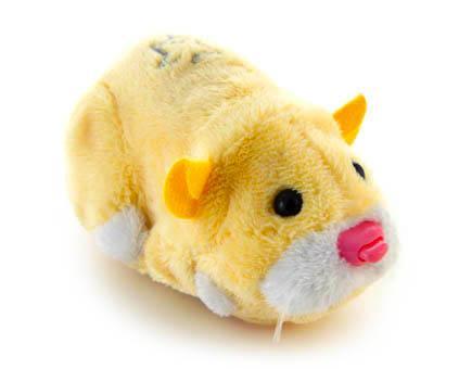 ZZP Pet Pipsqueak 0
