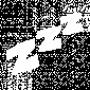 Pumpernickel birthmark