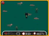 Sneakyninja screenshot