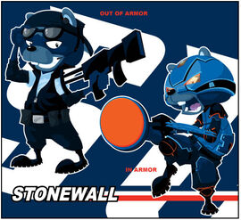 Stonewallcartoon