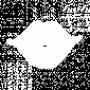 Savannah birthmark