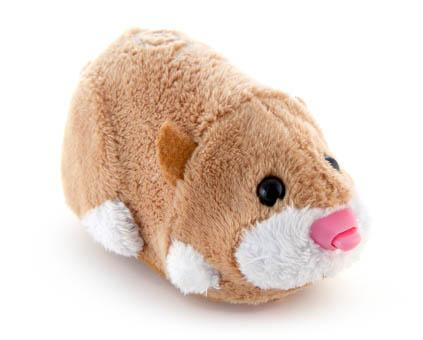 ZZP Pet MrSquiggles 0