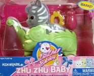 Zhu-zhu-baby-baako-baby-zebra-B005UGITPM