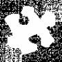 Perri birthmark