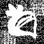 Greenbean birthmark