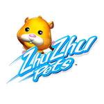 File:Zhu-zhu-pet-logo.jpg