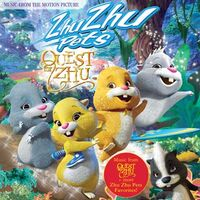 ZhuZhu-Pets--Quest-For-Zhu