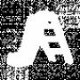 Babboose birthmark