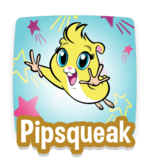 Pipsqueak main